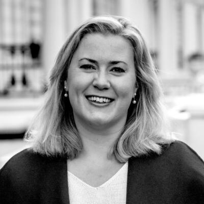 Felicia Hjertman Tillit copy 2